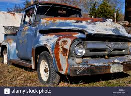 And Old Ford Pickup Truck Rusting Away In Old Town Superior, Along ... 1951 Ford Truck Boggs Body Parts And Repair Panels For Your Classic Truck At F100 Pickup 1970 Review Youtube The Old 1972 Why Vintage Trucks Are The Hottest New Luxury Item Art Fine America Rusty Old In A Field Alberta Countryside Canada A Few Shocking Facts About F150 1956 Classic Hot Rod Pickup Photo Collection Widescreen Wallpaper Of 12 Ton Sale On Classiccarscom