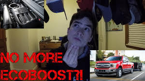 IT IS FINALLY HERE!!! 2018 Ford F150 3.0 Powerstroke: Truck Talk ... 2017 Toyota Tundra Trd Pro Tough Terrain Capability Truck Talk Week 1 Gone Fishing Jeep J12 Is Simple Old Mans About Diversity This Just One Corner Of The Shop And We My Dream Was It Worth Any Regrets 3 Month Update Talk Ken Brown Pulse Linkedin Trucker Cb Radio Fabio Freccia Azzurra On Road Scania Love Loyalty Ram Truck Chrysler Capital Box Vehicles Contractor Diesel Brothers Trucks Favorite Engines Rolling Coal Tech Rebel Trx Concept Pickup