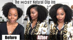 Get LONG NATURAL HAIR FAST With The BEST & Most Natural Clip Ins EVER (Type  4 Hair) Sm Advantage Free Shipping Haiisterscom Virgin Hair Exteions Brazilian Coupon Code Nova Natural Discount Coupon Lowes Printable Sisters Repost Uchenna__ True Beauty For Lacefronta Instagram Photos And Videos Wendy Williams Reveals She Is Living In A Sober House Free Subscription Boxes Hello Subscription The Best Human Luvme Sale 50 Off Hipssister Coupons Promo Discount Codes Wethriftcom Mason Home Secret