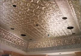 furniture amazing lay in ceiling tile shop ceiling tiles cheap