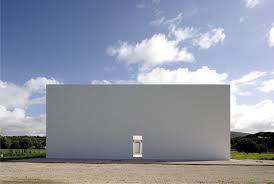 100 Guerrero House Minimalissimo