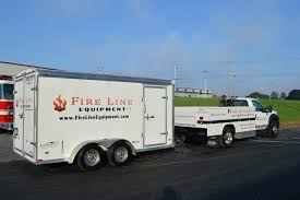 100 Lube Truck For Sale Mobile Chassis Service Mobile Fire Service