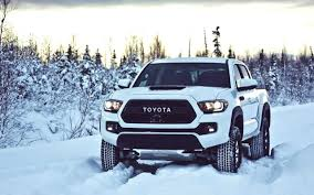 2019 Toyota Tacoma Expected New Power Engine Plants Http://www ... 41st Annual Tractor And Truck Pull Eertainment Dailyprogresscom Warren County Fair Front Royal Va Pguncustomz Who Doesnt Appreciate An Old Body Style Truckhttp The 25 Best Chevy 1500 For Sale Ideas On Pinterest How To Install New Audio Gear In 092012 Dodgeram Pickups Moving Company Newport News Kloke Storage Sullivan Towing Recovery 376 Kings Highway Fredericksburg Pulloffcom 2013 Nissan Frontier Vin 1n6bd0ct4dn715551 Monster Youtube Present Past Tasures Llc Home Facebook 2007 Chevrolet Silverado Lbz Duramax
