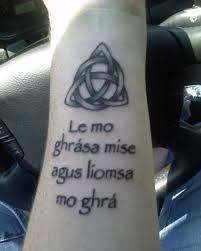 Celtic Tattoos Ideas 62