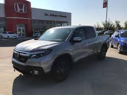2019 Honda Ridgeline For Sale In St. Albert 2014 Honda Ridgeline For Sale In Hamilton New 2019 For Sale Orlando Fl 418056 Near Detroit Mi Toledo Oh 2011 Vp Auto House Used Car Inc Toronto Red Deer Moose Jaw Rtle Awd Truck At Capitol 102556 Named 2018 Best Pickup To Buy The Drive 2009 Review Ratings Specs Prices And Photos Price Mpg Rtl Nh731pcrystal Bl Miami Coeur Dalene Vehicles