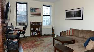 100 Nyc Duplex Apartments NYC Upper West Side 3 Bedroom Apartment For Rent