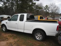 1997 Ford F150, Alto GA - 102137773 - CommercialTruckTrader.com Freightliner Moving Vans Trucks For Sale 62 Listings Page 1 Of 3 1967 Chevrolet Ck Truck For Sale Near Atlanta Georgia 30318 Japanese Used Cars Exporter Dealer Trader Auction Suv Work Equipmenttradercom Dorable Car And Magazine Image Collection Classic 2018 Freightliner 114sd Norcross Ga 122750578 2007 Ford F550 Marietta 5000878039 Cmialucktradercom Aztec Auto 30093 Buy Here Pay Modern Parts Composition Ideas Boiqinfo Volvo Ga Best Resource Sany America Introduces New Equipment Models Commercial