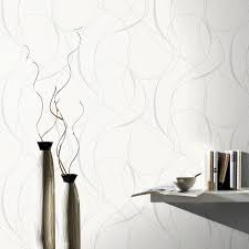 papier peint intisse chambre enzo blanc tapisserie largeur belgique accessoire cher murs grande