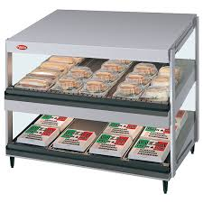 hot food warmers food display merchandisers proper temperature