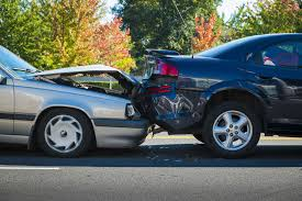 Auto Accidents – Chris Mayo Law Firm