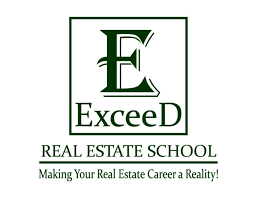 Exceed Real Estate School Exceed Real Estate School! - Become A Real ... North Carolina Cdl Jobs Local Truck Driving In Nc Home Weekly Southeast Dicated Short Haul Class A Driver 43 48yearold South Man Identified As Victim Crash The State Ups Trucks Arent Equipped With Air Cditioning Midlands Delivery Columbia Sc Best Image Kusaboshicom Fort Jackson Drill Sergeant Worked Late Then His Truck Plowed Roehl Transport Traing Roehljobs Hiring Company Drivers Us Autologistics Petroleum Pilot Mountain Travelcenters Of America Opens New Fullservice Travel Center Fixing Malfunction Junction Looms Large Area Many Say
