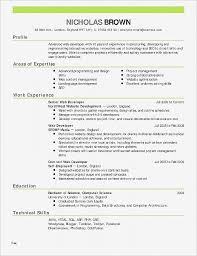 Resume Templates For Highschool Students With No Work Experience Examples High School