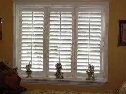 Window Blinds Jc Penny Window Blinds Image Shutter Jcpenney
