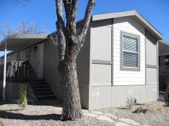 Mobile Homes For Sale In Albuquerque Manufactured New Mexico