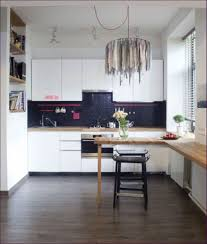 Full Size Of Kitchen Roomwonderful Smart Design Small Space Modern