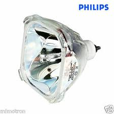 Sony Sxrd Lamp Kds R60xbr1 by Philips Lamp Housing For Sony Kds R60xbr2 Kdsr60xbr2 Projection