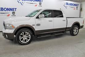 100 Used Trucks For Sale In San Antonio Tx 2018 Ram 1500 Longhorn In The And New