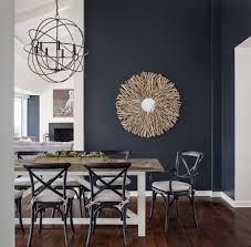 Timeless Design Trends For 2016 To Inspire Your Next Remodeling