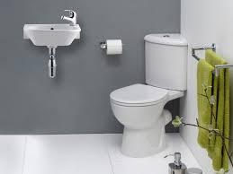 small wall mounted corner bathroom sink best bathroom decoration