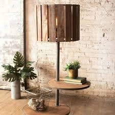 Floor Lamps Target Australia by Floor Lamps Floor Lamp With Shelves Australia Floor Lamp With