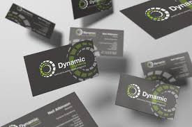 Fresh Pics Of Design Business Cards Online - Business Cards And ... Architecture Business Cards Images About Card Ideas On Free Printable Businesss Unforgettable Print Pdf File At Home Word Emejing Design Online Photos Make Choice Image Collections Myfavoriteadache Gallery Templates Example Your Own Tags