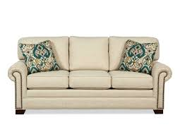 Craftmaster Sofa In Emotion Beige | Centerfieldbar.com Craftmaster Sectional Sofa Reviews Centerfieldbarcom Mastercraft Fniture Sofa Memsahebnet 30 Craftmaster Fniture And Complaints Pissed Consumer Leather Luxe Fniture Sofas Pinterest Craftmaster Fabrics Fnitures Fill Your Home With Luxury For 40 Best Chairs Accents Images On Benches Encore Designs By Myfavoriteadachecom