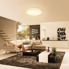 best lighting for living room best lighting for living