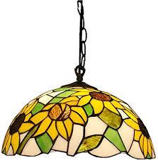 e27 pendelleuchte deko leuchte vintage glas