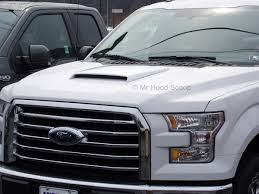 100 Hood Scoops For Trucks 2015 2016 2017 2018 D F150 Scoop Hs003