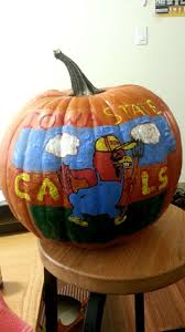 Iowa Pumpkin Patches 2015 by 28 Best Halloween Images On Pinterest Iowa State Pumpkins And