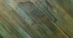 Orange Glo Hardwood Floor Refinisher Home Depot by Help We Rented A Home With Sad Wood Floors What Is The Diy To