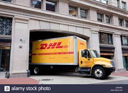 100 Delivery Trucks Truck Stock Photos Truck Stock Images Alamy