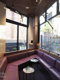 100 Tokyo House Surry Hills Where To Stay In Sydney Little Albion Guest