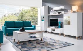 das wohnzimmer notwendige möbel und ihre praktischen