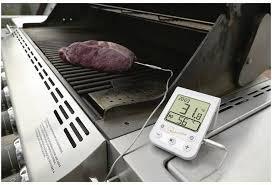 tfa 14 1510 02 küchen chef bratenthermometer