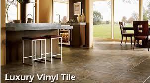 the benefits of luxury vinyl tile jim boyd s flooring america