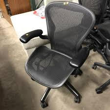 Herman Miller Office Chairs #ORA Equa Desk Chair Herman Miller Setu Office 3d Model Aeron Refurbished Size B With Red Mesh Green By Charles Eames For 1970s 2015 Latest Executive Chairoffice Price Buy Chairherman Chairexecutive Product On Forpeoples Chairs Are Made Fidgeters Review The 1000 Second Hand Back Chairs