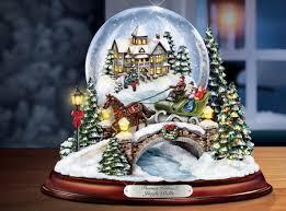 Thomas Kinkade Christmas Tree Cottage by Thomas Kinkade Jingle Bells 3d And Cg U0026 Abstract Background