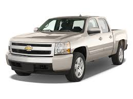 2008 Chevrolet Silverado Reviews And Rating | Motor Trend Chevrolet And Gmc Slap Hood Scoops On Heavy Duty Trucks 2019 Silverado 1500 First Look Review A Truck For 2016 Z71 53l 8speed Automatic Test 2014 High Country Sierra Denali 62 Kelley Blue Book Information Find A 2018 Sale In Cocoa Florida At 2006 Used Lt The Internet Car Lot Preowned 2015 Crew Cab Blair Chevy How Big Thirsty Pickup Gets More Fuelefficient Drive Trend Introduces Realtree Edition