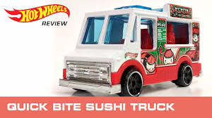 Hot Wheels SUSHI TRUCK! Quick Bite Food Truck (Fast Foodie 2018 ... Image Food Truck Sushijpg Matchbox Cars Wiki Fandom Powered Japanese Sushi Sashimi Delivery Service Vector Icon News From To Schnitzel Eater Dallas Sushitruck Paramodel By Yasuhiko Hayashi And Yusuke Nak Ben Was Highly Recommended A Friend Ordered Chamorro Combo Teriyaki New Mini John Cooker Works Package Micro Serves Izakaya Yume Truck At Last Nights Off Woodstock Zs Buddies Burritos San Diego Trucks Roaming Hunger The Louisville Bible Inside Sushi Food Chef Ctting Avcadoes For Burritto Template Design Emblem Concept Creative