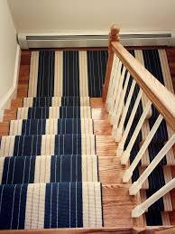 Check Carpet by Nautical Inspired Rugs Give Inspiration We U0027re Here To Fit Your Needs