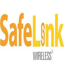 Safelink Wireless Plans First Impressions Wireless