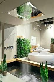 77 badezimmer ideen für jeden geschmack tolle badezimmer