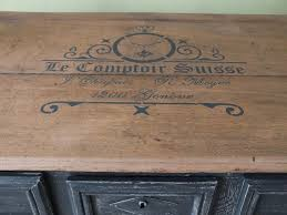table de cuisine ancienne en bois table de cuisine ancienne en bois 10 les 25 meilleures