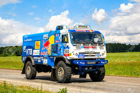 CHELYABINSK REGION, RUSSIA - JULY 10, 2017: Truck KAMAZ 43269 ... Bell Brings Kamaz Trucks To Southern Africa Ming News Parduodamos Maz Lkamgazeles Ir Kitu Skelbiult Kamaz Truck Sends A Snow Jump Vw Gti Club Truck With Zu232 By Lunasweety On Deviantart Goes Northern Russia For An Epic Kamaz In Afghistan Stock Photo 51100333 Alamy 63501 Mustang 2011 3d Model Hum3d 5490 Tractor Brochure Prospekt Auto Brochure Military Eurasian Business Briefing Information Racing Vs Zil Apk Download Free Game Russian Garbage On A Dump Image Of Dirty 5410 Update 123 Euro Simulator 2 Mods