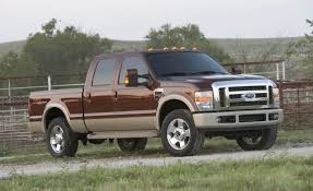 2008 Ford F-450 King Ranch - OMG The Bigger The Better ... 1969 F250 Highboy The Material Which I Can Produce Is Suitable For Trans Am Americas Road Racing Series Btra Truck Racing Final 2016 Mercedes E63 Amg S Excelerate Performance Go Apr New Englands Largest Dealer Diesel Option Could Be Coming 2014 Chevrolet Colorado Truck Trucks For Sale In Zanesville Ohio Name Views Size 802 Kb Previous Next Natural Gas Best 25 2008 F250 Ideas On Pinterest Ford Trucks Fords 150 And 30 Best Or Nothin Images Big Luxury Xlr8 7th And Pattison