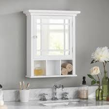 Wayfair Bathroom Storage Cabinets by Charlton Home Elba 20