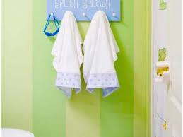 bathroom kids bathroom accessories 19 unique decorative shower