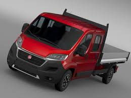 Fiat Ducato Crew Cab Truck 2016 3D Model In Van And Minivan 3DExport 2018 Ford F150 Crew Cab 7668 Truck And Suv Parts Warehouse Citroen Relay Crew Cab 092014 By Creator_3d 3docean 2015 Gmc Canyon Sle 4x4 The Return Of The Compact 2013 Used Sierra 1500 4x4 Z71 Truck At Salinas Ram Promaster Cargo 3d Model Max Obj 3ds Fbx Rugged 1965 Dodge D200 Sema Show 2012 Auto Jeep Wrangler Confirmed To Spawn Pickup Rare Custom Built 1950 Chevrolet Double Youtube My Perfect Silverado 3dtuning Probably 1956 Ford C500 Quad Auto Art Cool Trucks Pinterest