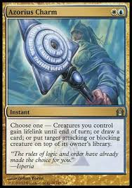 Mtg Lifelink Deathtouch Deck by 18 Best Mtg Counter Images On Pinterest Decks Magic S And Dragons